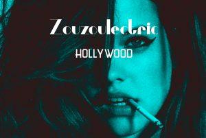 hollywood-frau-4