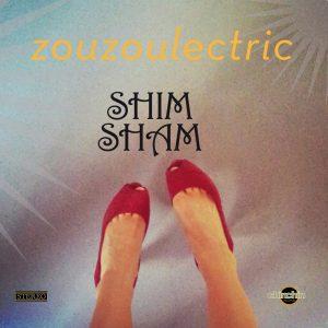Shim Sham cover 25.07.14