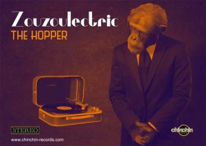 Zouolectric Karte 21.03.15