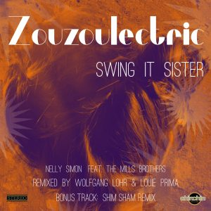 releases and music – zouzoulectric